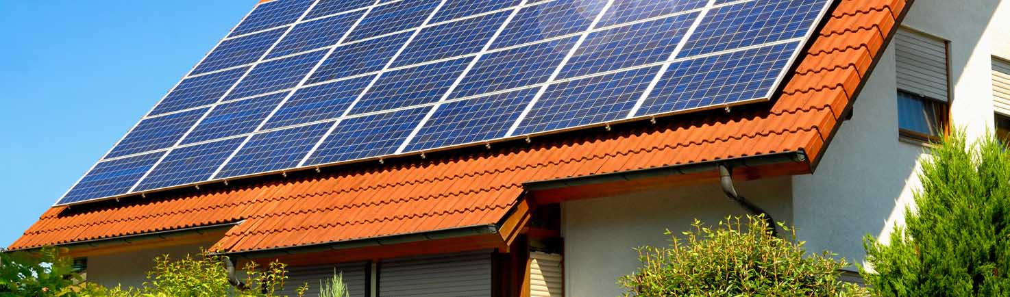 photovoltaik-1_K_Photovoltaik1