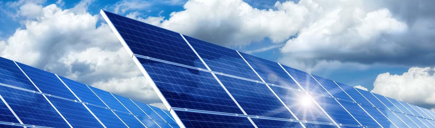 photovoltaik-2_K_Photovoltaik2